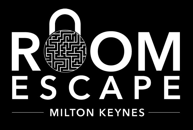 Escape Room For  Ottawa